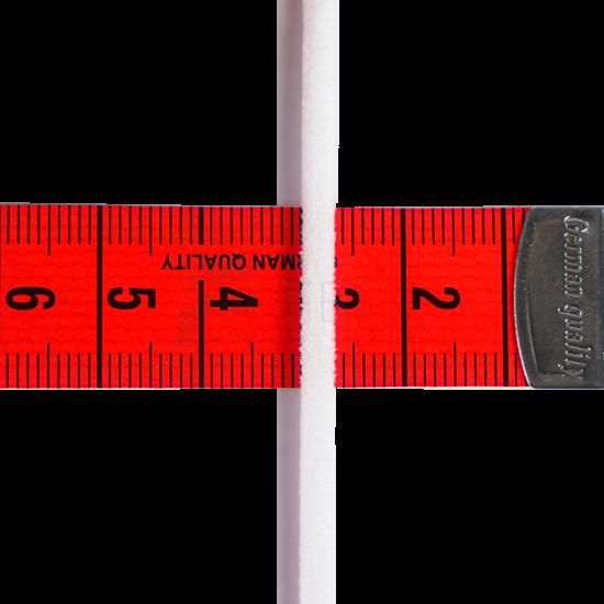 3 mm Lastik 250 metre