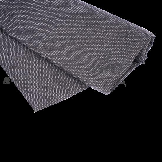 Kağıt Tela Siyah/Beyaz (65 gr.)