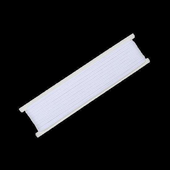 Bebe Lastik (4 mm)