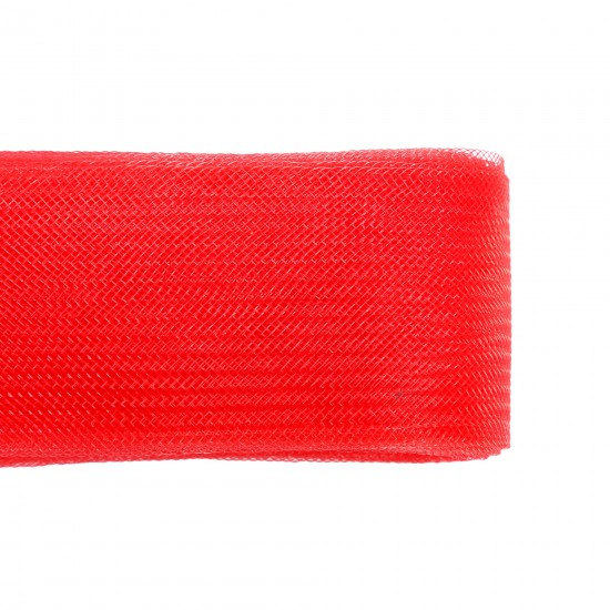 Renkli  Gren 5 cm