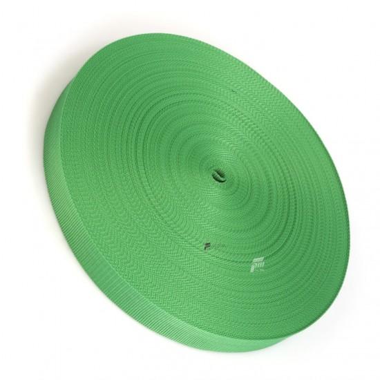 Şerit Kolon 2.5 cm 50 metre