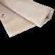 Polyester Astar 150 cm Çift En