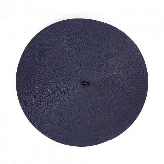 Çanta Sapı Şerit Kolon 2.5 cm