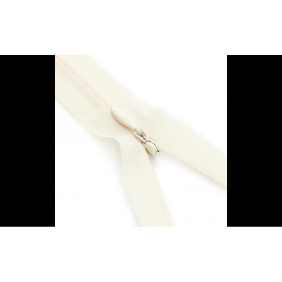 Gelinlik Fermuarı (60 cm)