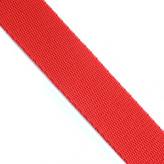 Dokuma Şerit Çanta Kolonu 1.3 mm 50 Metre