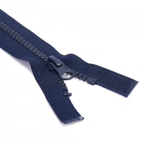 Kemik Çanta Fermuarı (25 cm)