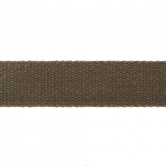 Pamuk Şerit Kolon (50 metre)