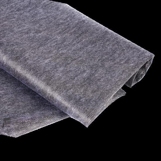 Kağıt Tela (30 gr.)ince