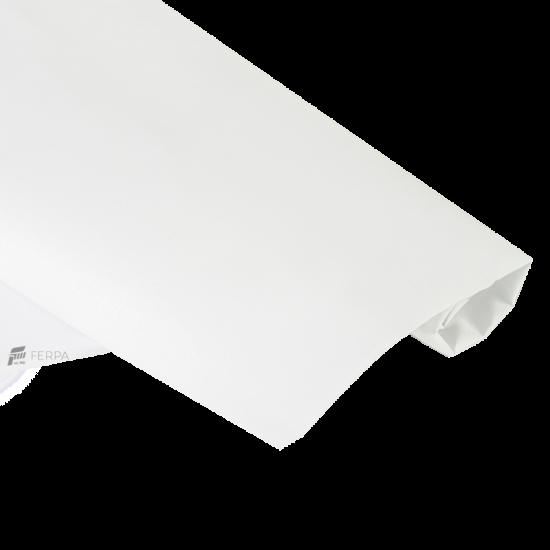 Ceplik (çift en) SNT 150 cm