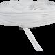 Tip 5 İnce Diş Metrelik Fermuar 400 metre (Kürsörsüz)