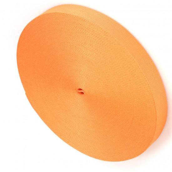 Renkli Kolon 3 cm 10 Metre